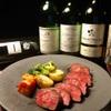 世田谷ワインバル セタ - メイン写真: