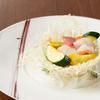 中国料理 燦宮 - メイン写真: