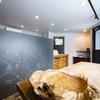 シェフが作る北海道ぎょうざ 果皮と餡 - メイン写真: