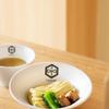 麺や 襷 - 料理写真: