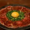 大衆肉ビストロ Lit - メイン写真: