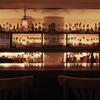Bar Rain - メイン写真: