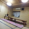 カジュアル酒場 NaSuBi - メイン写真: