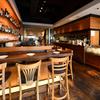 オストレア oysterbar&restaurant - メイン写真: