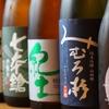 マルヨシ製麺所 - メイン写真: