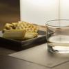 酒とチーズと自由と ENERGY - メイン写真: