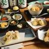 天麩羅と日本酒 天と鮮 さかえみせ - メイン写真: