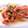 テストキッチンエイチ - 料理写真:ブルターニュ産ブルーオマールのカタラーナ