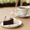 HARIO CAFE - メイン写真: