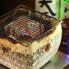 熊本ホルモン - メイン写真: