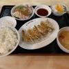 中国料理 幸華 - 料理写真: