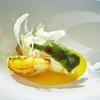 イタリアンダイニング ケシキ - 料理写真: