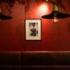バンゲラズ キッチン - メイン写真: