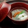 御料理 魚安 - メイン写真: