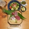 魚菜っぱ - メイン写真: