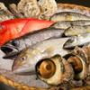 海鮮と地酒の店 ま心 - メイン写真: