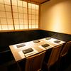蕎麦・鮮魚 個室居酒屋 村瀬 - メイン写真: