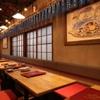 日本栄光酒場 ロッキーカナイ - メイン写真: