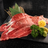 A5仙台牛焼肉食べ放題 肉十八 - メイン写真: