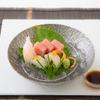 赤坂松葉屋 - 料理写真: