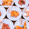 地鶏専門店 彩鶏どり - メイン写真: