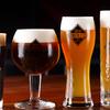 クラフトビール Tasuku - メイン写真:
