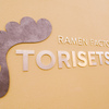 RAMEN FACTORY TORISETSU - メイン写真: