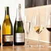 但馬牛いろりダイニング三國 - ドリンク写真:ワインも多数そろえております。