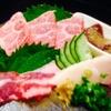 浜料理 侍 - メイン写真: