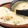 チーズタッカルビ×ラクレットチーズ サルーテ - メイン写真: