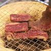 炭火焼肉いち鈴 - メイン写真: