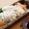 和食 よこ田 - メイン写真: