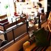 ゼロワンカフェ - メイン写真:
