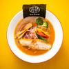 つけめん・らーめん 海老鶏麺蔵 - 料理写真:
