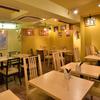 大岡山のベトナム料理 ハノイのホイさん - メイン写真: