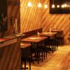 カフェ&バール 1363 - メイン写真: