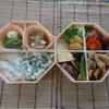 食彩工房 そばの華 - 料理写真: