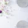 TATEOKA TAKESHI - メイン写真:
