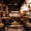 山芋の多い料理店 - メイン写真: