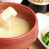 湯島ワンズラクレット チーズ料理専門店 野菜&ワイン - メイン写真: