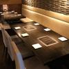 焼肉問屋 横浜醍醐 - メイン写真: