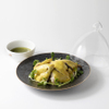 Modern Chinese YUJIAN'S KITCHEN - メイン写真: