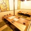神戸個室居酒屋 福わうち - メイン写真: