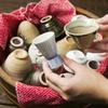山芋の多い料理店 - ドリンク写真:ドリンク写真