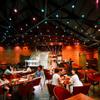 ブッチャー・リパブリック 横浜赤レンガ シカゴピザ&ビア - メイン写真: