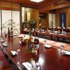 たこ安 - 内観写真:10~50名様まで対応可能な多彩な個室を完備しております。