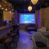 Boardgame&Bar GALLERIA6 - メイン写真:
