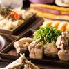 博多野菜巻き 九州料理のお店 TORIEMON - メイン写真: