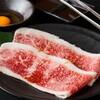 炭火焼肉食べ放題カルビ市場 - メイン写真: