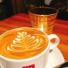 マザームーンカフェ - ドリンク写真: